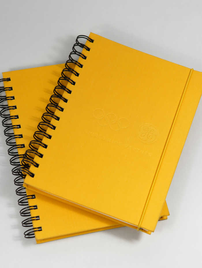 Book Cover Binding Material : Book cloth hardcover bookcloth binding ltc