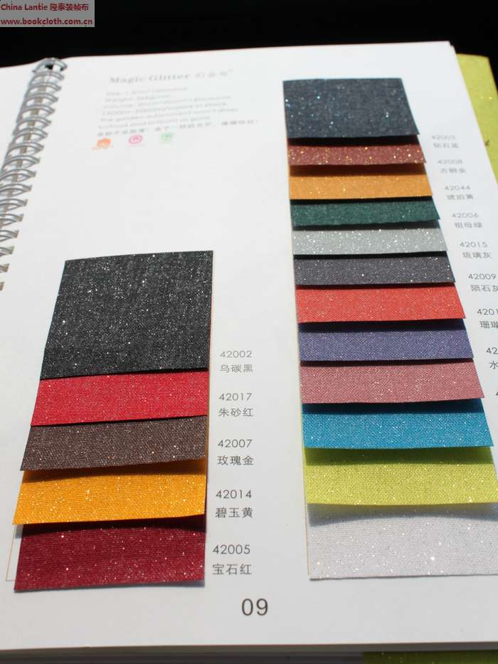 Material Of Book Cover : Book cloth hardcover bookcloth binding ltc